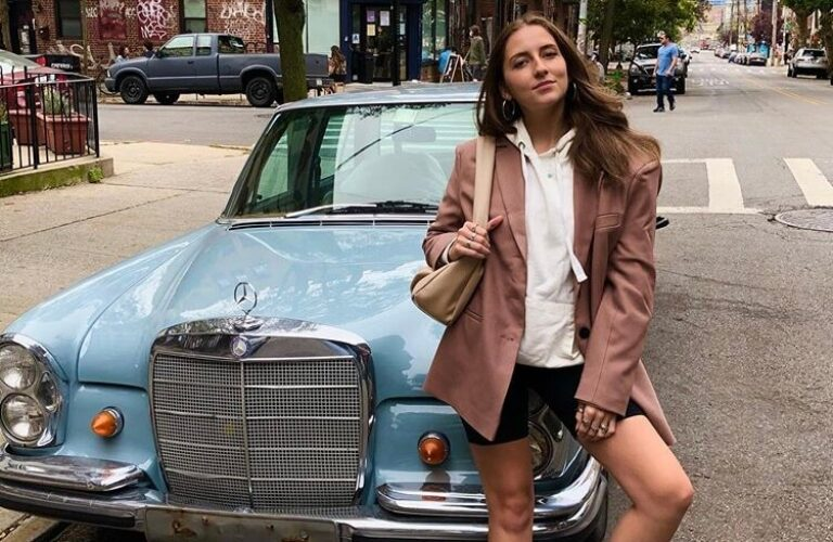 Cute & Simple Fall Outfit Ideas In 2020