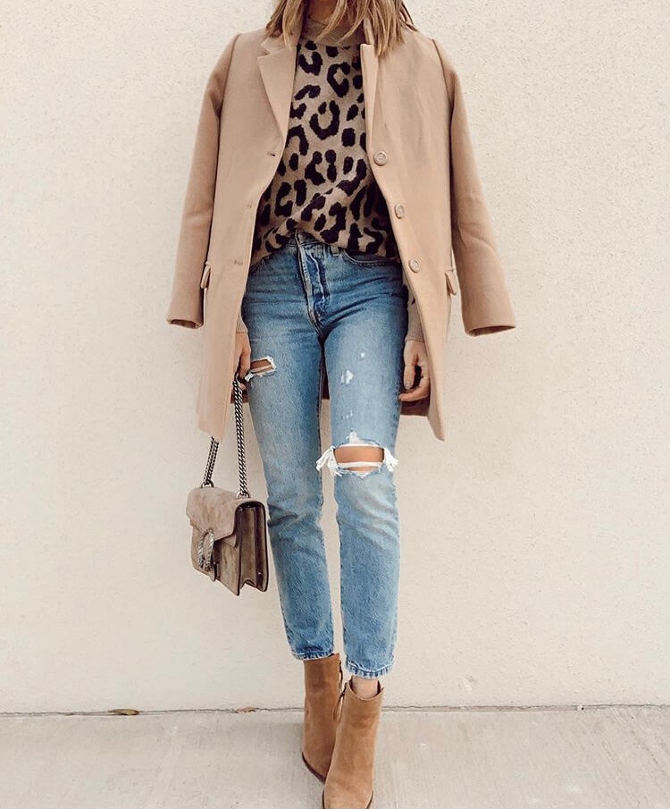 fall outfit ideas for women in 2020