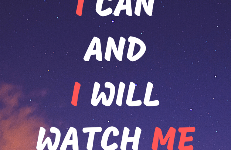 27 Positive Quotes For Life Encouragement To Help You Change