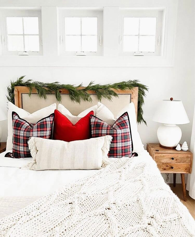Christmas decor is an exciting thing for everyone. Check out these new ideas this year, they will inspire you and they will inspire you and are easy to copy. #Christmasdecor