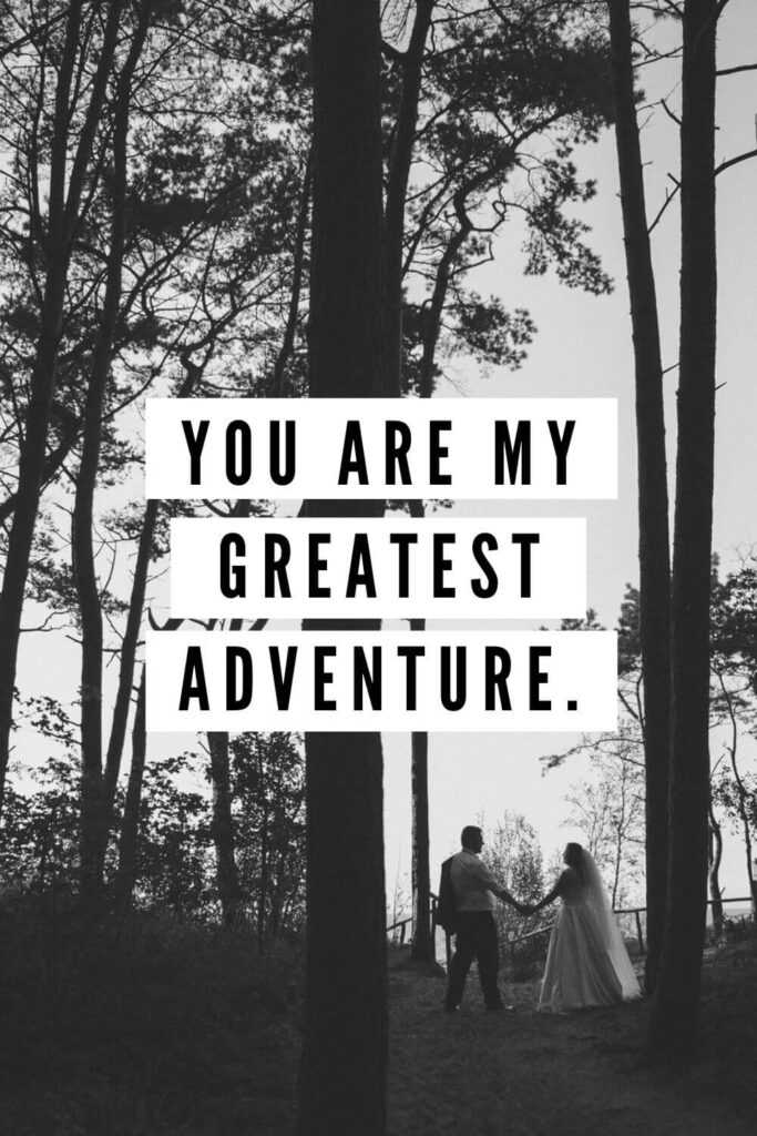 Inspiring Marriage Quotes