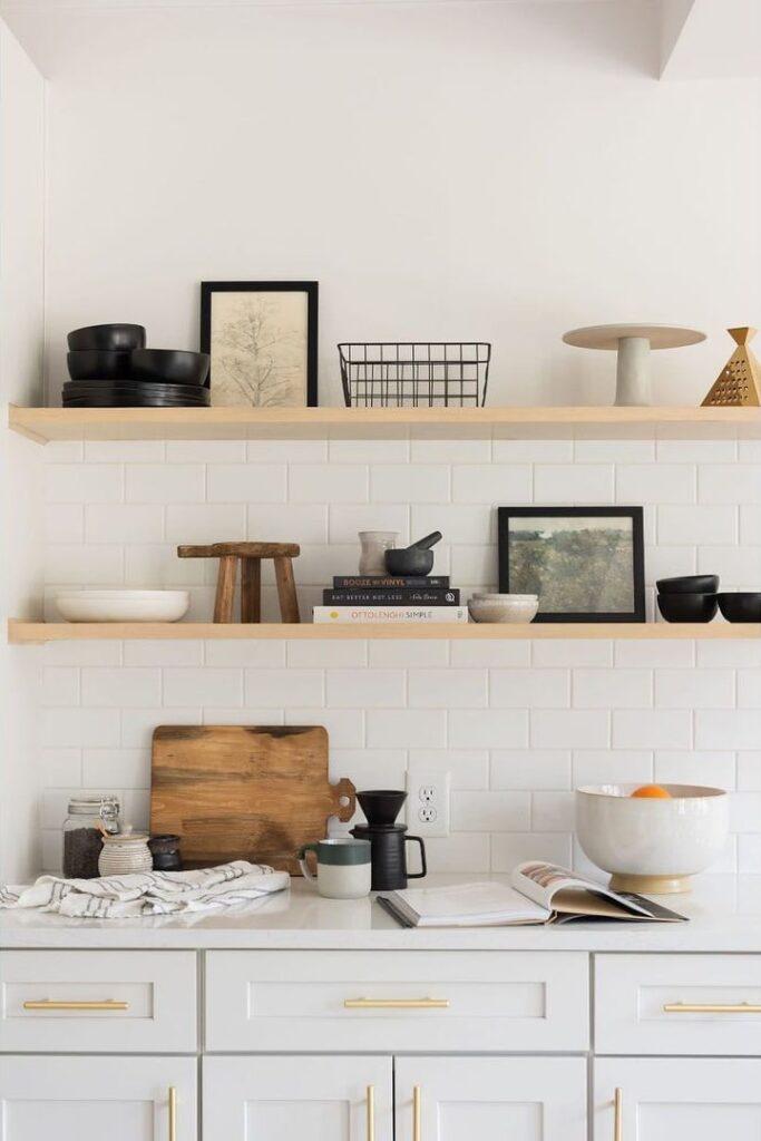 Perfect kitchen decor ideas in 2021