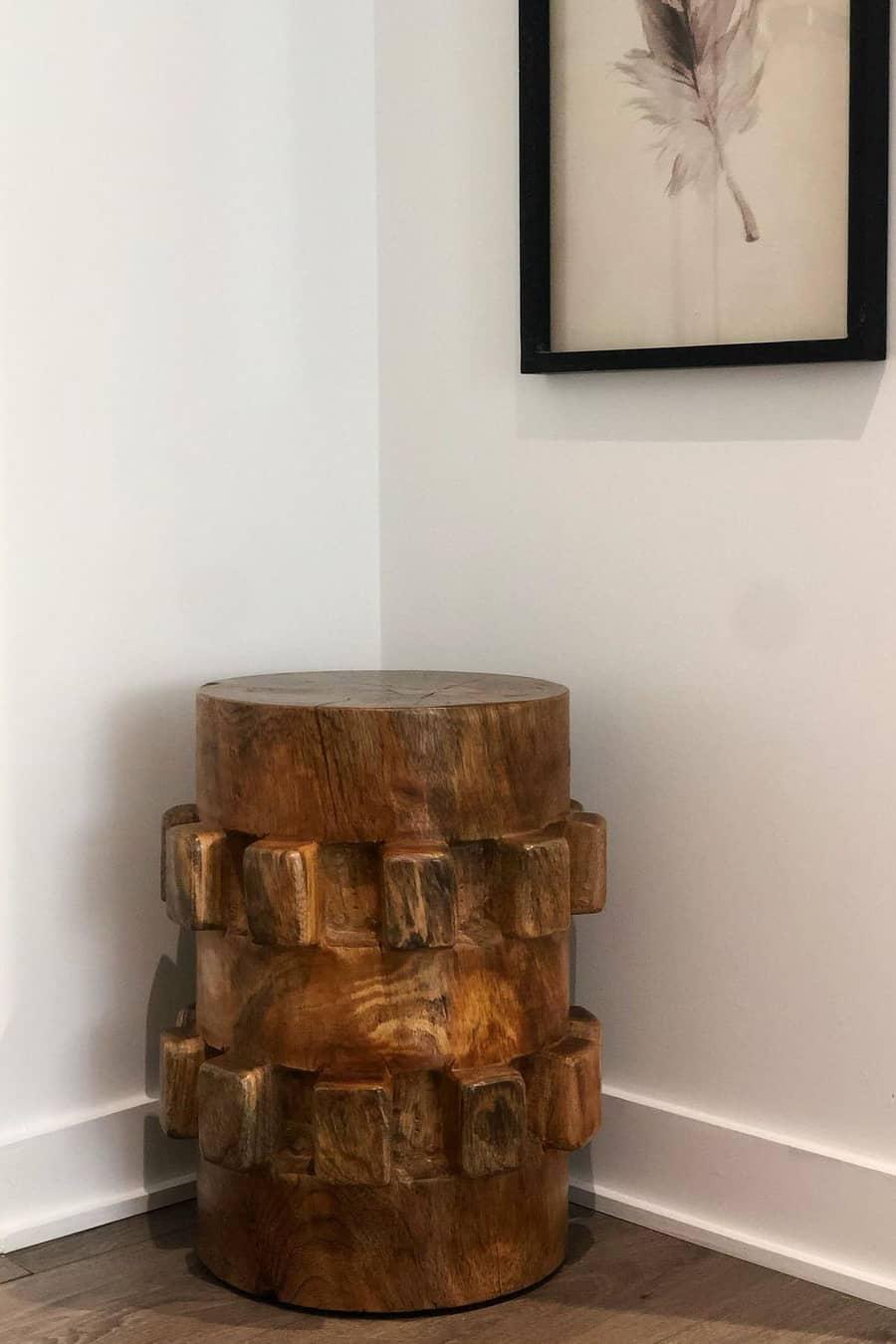 Creative stool