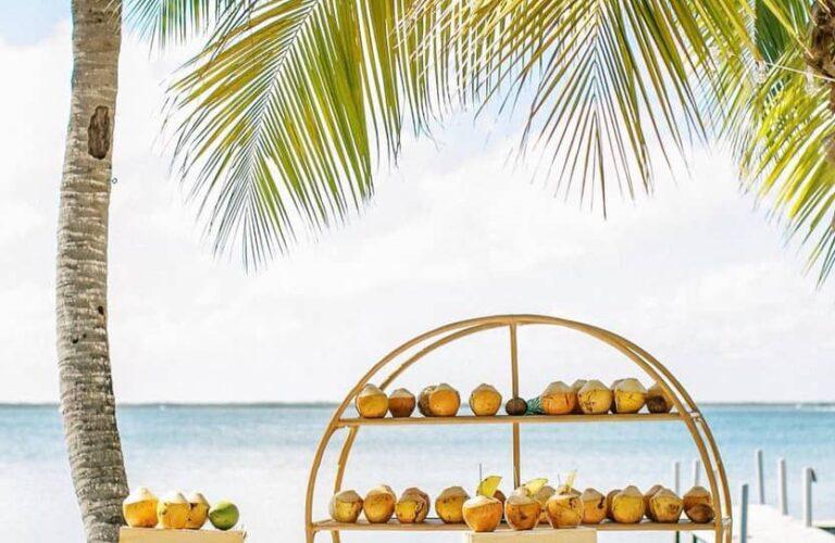32 Exciting Summer Wedding Ideas