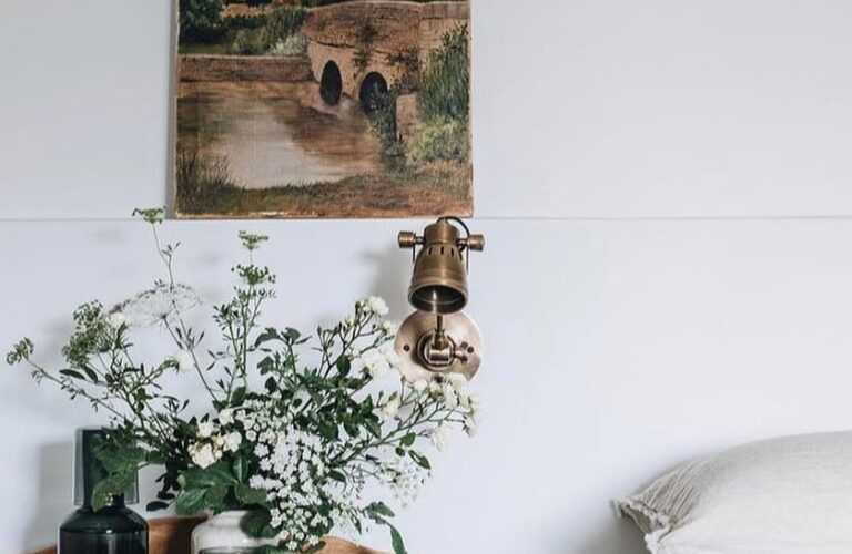 36 Best Ideas For Rustic Home Decor