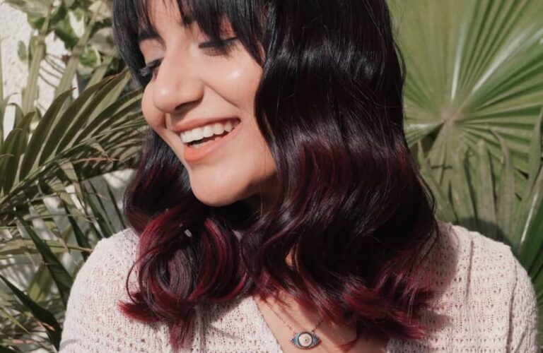 20 Popular Summer Hair Color Ideas For 2021